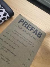prefab 2