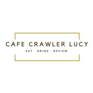 Cafe Crawler Lucy